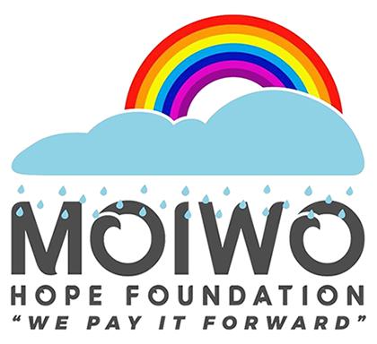 moiwohope_logo_outerglow